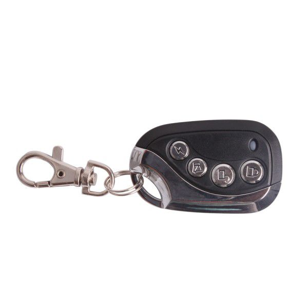 RD020 Remote Key Adjustable Frequency 290MHz-450MHz 5pcs/Lot