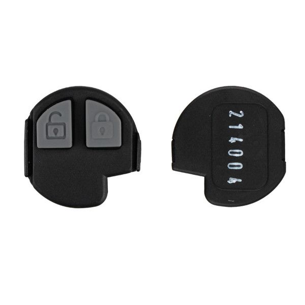 Remote 2 Button 315MHZ(3T) For Suzuki SX4
