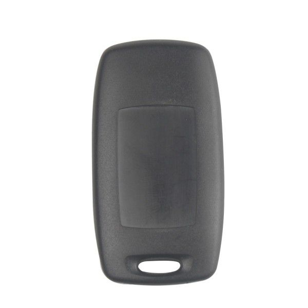 Remote Key 2 Button 433MHZ for Mazda M6