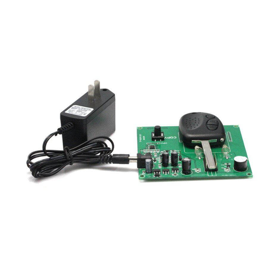 Remote Key Copy Machine for Chevrolet
