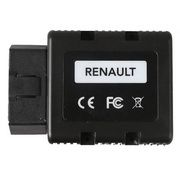 for Re-nault-COM Bluetooth Diagnostic and Programming Tool for Replacement of Can Clip