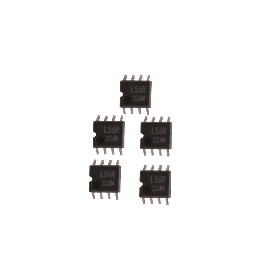 ROHM L56R Chip 10pcs/lot