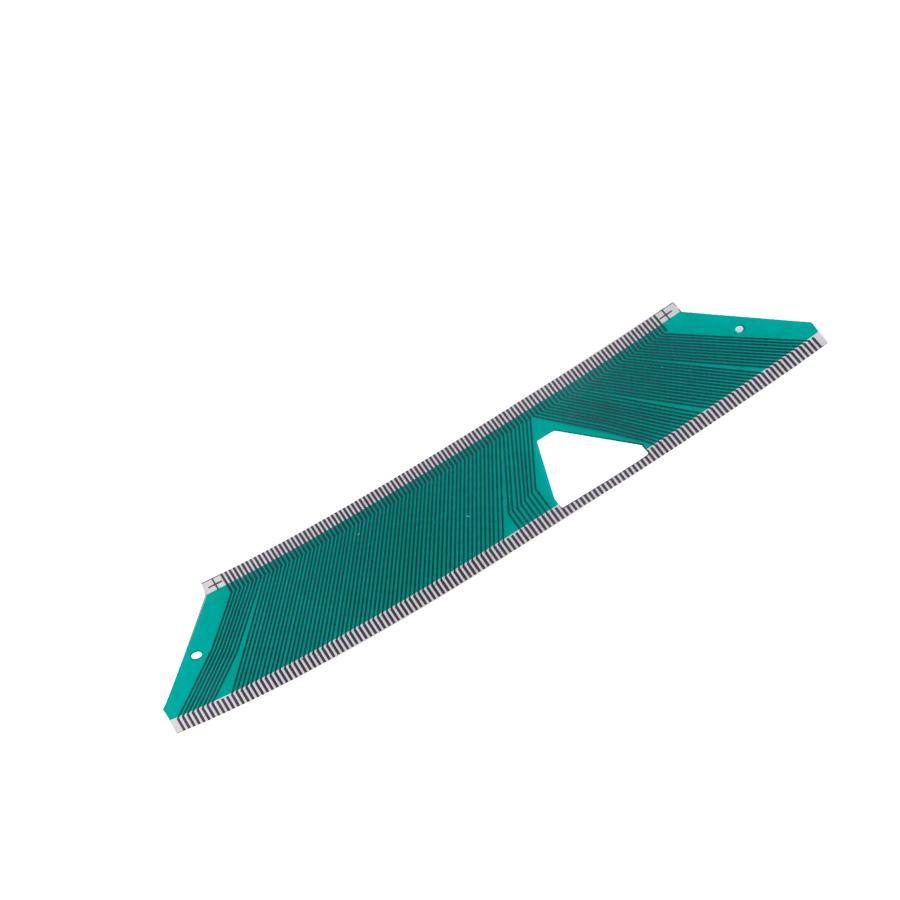 SID 1 Ribbon cable for SAAB 9-3 and 9-5 models 5pcs/Lot