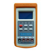 SKS-3058N Automobile Electronic Control System Analyzer Auto Repair Technicians Signal Measurement