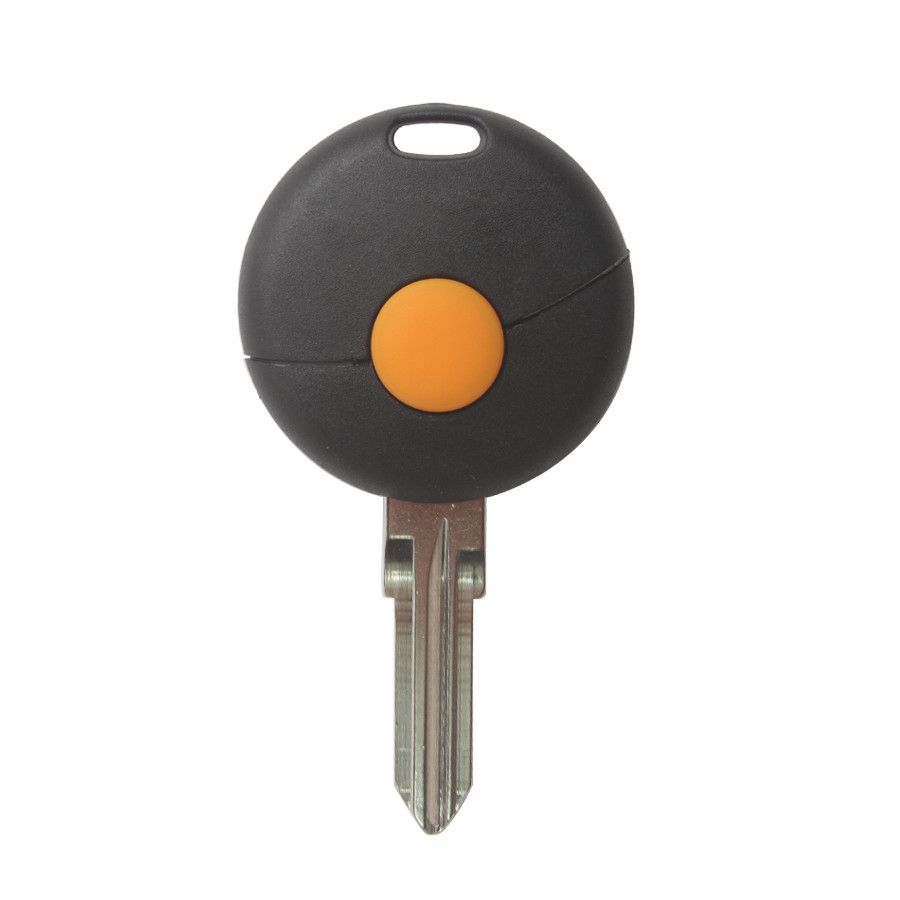 Smart Remote Key Shell 1 Button for Benz 10pcs/lot