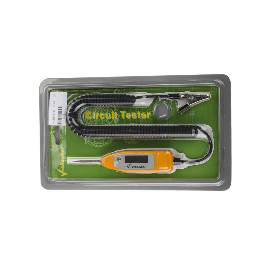 V-CHECKER VCHECKER V701 Circuit Tester Pencil