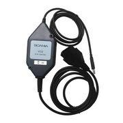 Scania VCI2 Diagnostic Tool with Scania SDP3 V2.44 For Scania Truck Newest Version Multi-language