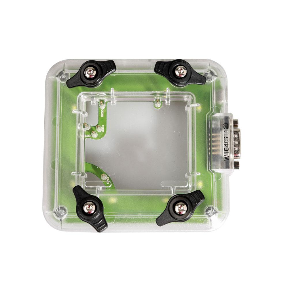 Xhorse XDPG30CH BENZ EZS/EIS Adapters for VVDI Prog Programmer 10pcs/set