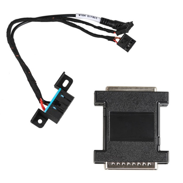 Xhorse W164 Gateway Adapter for Mercedes