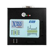 XPROG-M V5.55 XPROG M Programmer  Especially for BMW CAS4 Decryption Easy to Install