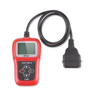 XTool U485 Eobd2 OBD2 CAN BUS Auto Diagnostic Scanner