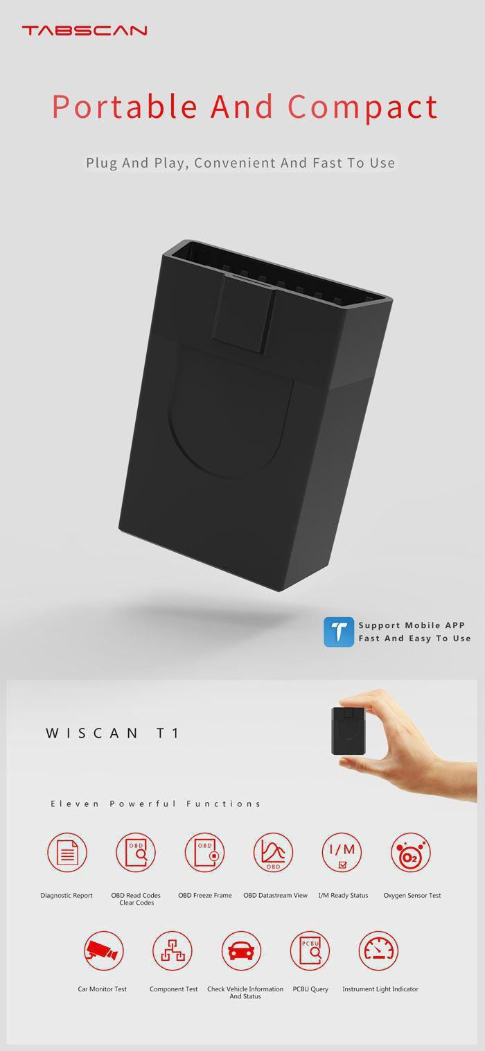tabscan-t1-scanner-feature-1