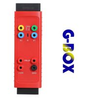 AUTEL G-BOX Tool for Mercedes Benz All Keys Lost Work with Autel MaxiIM IM608