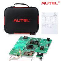 Original Autel IMKPA Expanded Key Programming Accessories Kit Work With XP400PRO/ IM608Pro