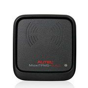 Autel MaxiTPMS PAD TPMS Sensor Programming Accessory Device