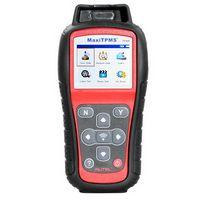 Original Autel MaxiTPMS TS508 TPMS Service Tool Update Online Free Lifetime