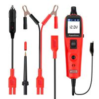 Autel PowerScan PS100 Electrical System Diagnosis Tool Free