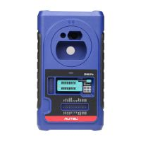 Original Autel XP400 PRO Key and Chip Programmer for Autel IM508/ IM608