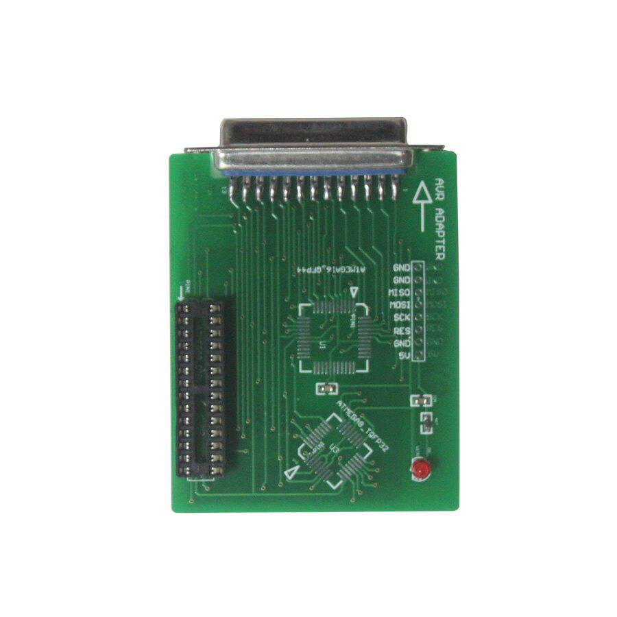 Auto Meter Microcontroller Programmer for Chinese Cars Update Online