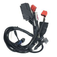 High Quality Test Platform Cable for Audi Q7 A6 J518 ELV
