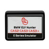 BMW ELV Hunter CAS2 CAS3 CAS3+ E Series Emulator for Both BMW, Mini
