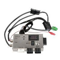 BMW FEM/BDC BMW F20 F30 F35 X5 X6 I3 Test Platform without Gearbox Plug