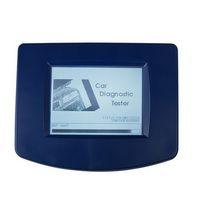 V4 94 Digiprog III Digiprog3 Odometer Master Programmer with