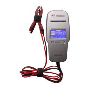 Digital Battery Analyzer with Printer Built-in MST-8000