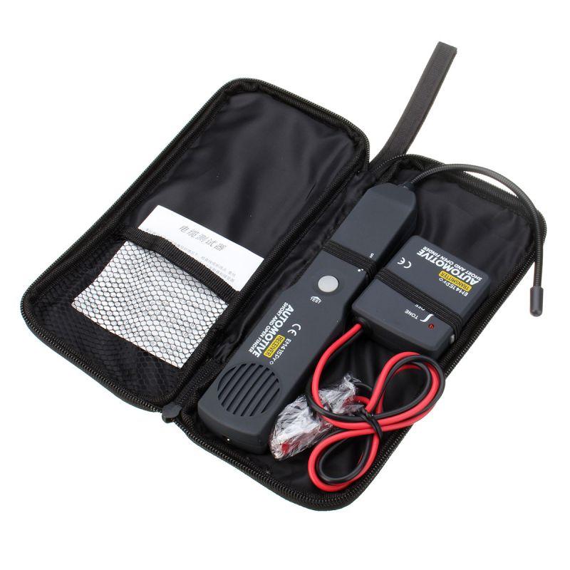 Car Automotive Short & Open Finder EM415PRO Car Short