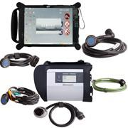 C4+EVG7 DL46 Tablet PC