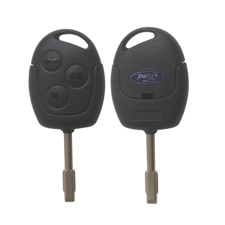Remote key For Ford Mondeo 3-Press 433MHZ Original