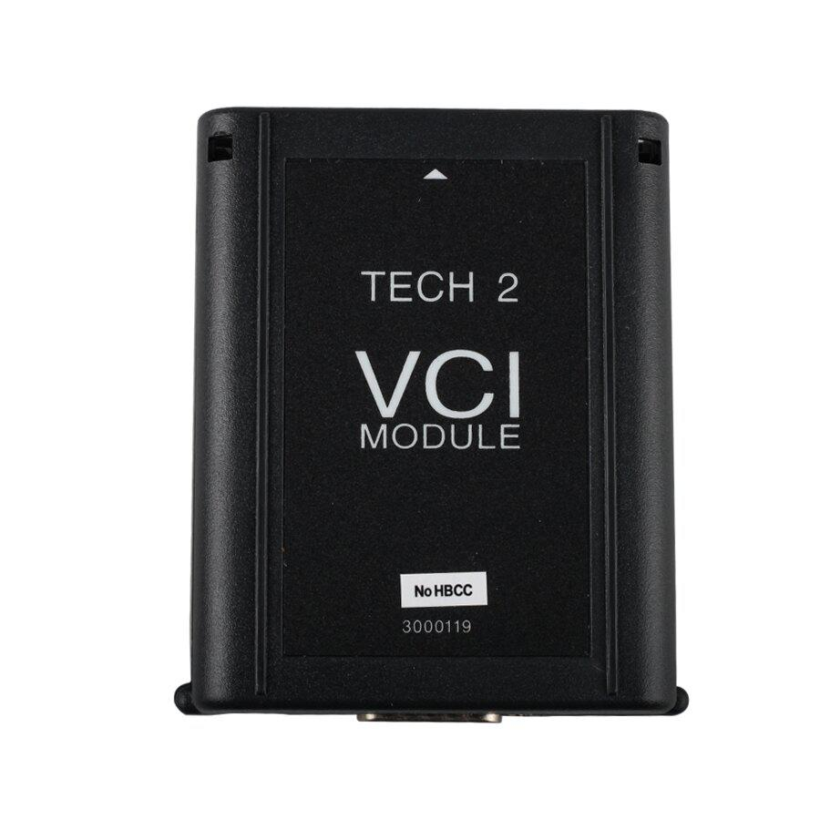VCI Module for GM Tech2 Diagnostic Scanner