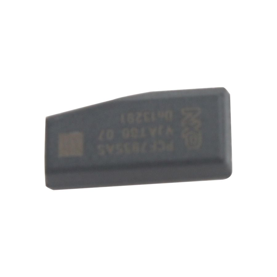 ID44 Transponder Chip For VW 10pcs/lot