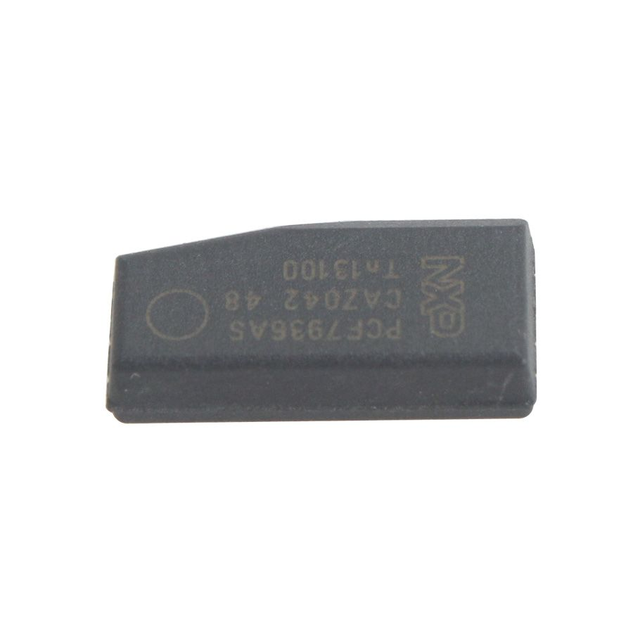 ID46 Transponder Chip For Infiniti 10pcs/lot