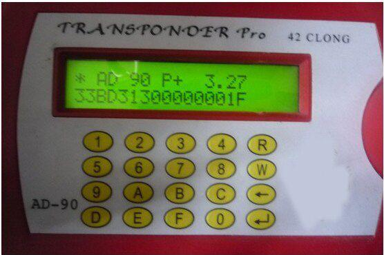 ad90-transponder-key-software-display-new