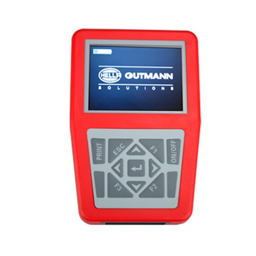 iQ4car MEGAMAC-50 Code Scanner Cars ECU communication Tool For Car Diagnostic Tool