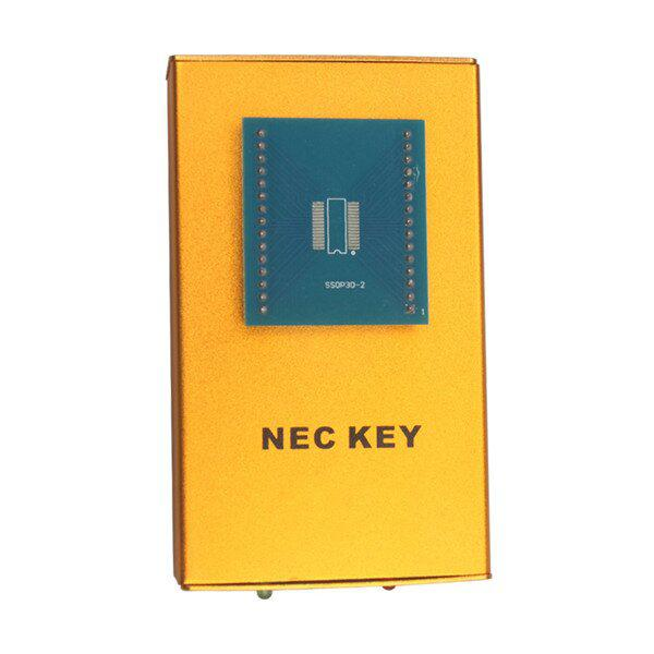 IR KEY PRO For Mercedes Benz MB