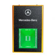 Newest IR NEC Key Programmer for Benz Models