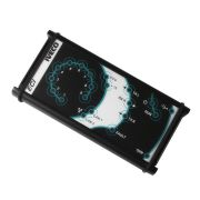 IVECO ELTRAC EASY Diagnostic Kit for Trucks and Heavy Vehicles with Software