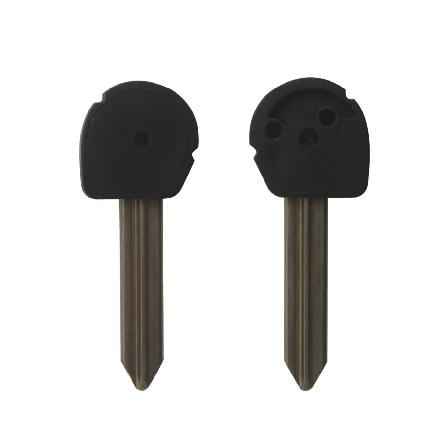 Key Blade For Citroen Flip 10pcs/lot