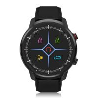 Original KEYDIY KD Smart Watch KD-SW01 Quartz Waterproof