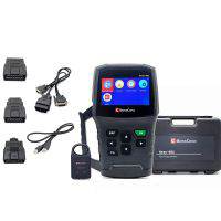 KMAX-850 Auto Car Key Programmer Locksmith Automotivo OBD2 Immobilizer Scanner Key Programming Tool