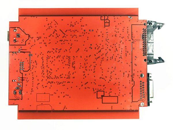 ktag-7020-4-led-pcb-3