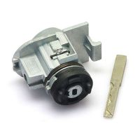 Land Rover Discoverer 3 HU101 Door Lock