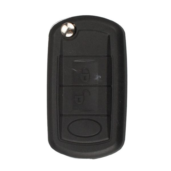 Remote Key 3 Buttons 433 MHZ for Land Rover