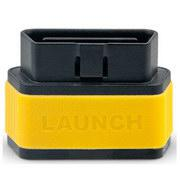 Original Launch X431 EasyDiag 2.0 Diagnostic Tool  without software