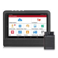 2021 Launch X431 V V4.0 8inch Tablet Wifi/Bluetooth Full System Diagnostic Tool 2 Years Free Update Online