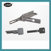 LISHI HY20R 2-in-1 Auto Pick and Decoder