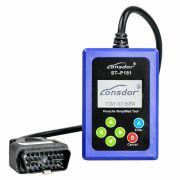 Lonsdor ST-P181 Porsche Idle Start-stop Code Reader