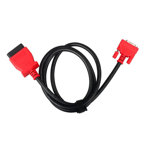 Main Test Cable For Autel MaxiSys MS908 PRO